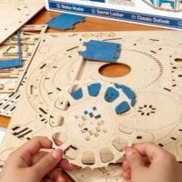 obotime-3-d-assembly-global-wooden-puzzl_description-4