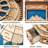 obotime-3-d-assembly-global-wooden-puzzl_description-5