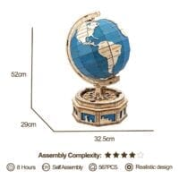 obotime-3-d-assembly-global-wooden-puzzl_description-7