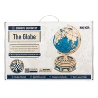 obotime-3-d-assembly-global-wooden-puzzl_description-8